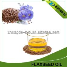 Pure Flaxseed oil