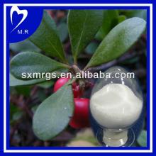 High Quality Skin Bleaching Materials Pure Alpha Arbutin