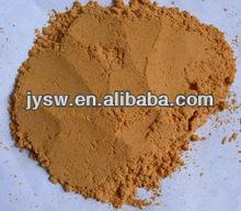 Best quality GoJi berry powder