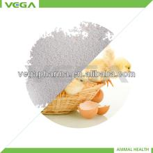 china manufacturer with feed additives vitamin e animal use
