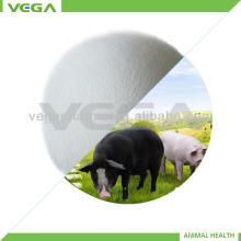 china supplier high quality vitamin e cws animal feed