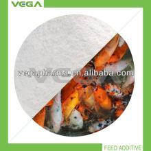 animal health products vitamin E 50% Feed Grade