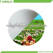 chemical feed additive for animal use vitamin e made in china