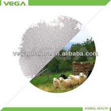 vitamin e cws microcapsule/animal feed