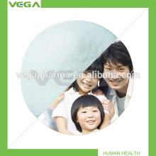 Top Quality China Manufacturere Vitamin E Capsules For Face alibaba