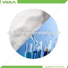 Top Quality China Manufacturere Vitamin E Oil Brands alibaba