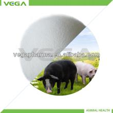 Poultry F e  e ding  Vitamin   E   50 %,Poultry F e  e ding  Vitamin   E   50 % for Animal Us e  China Manufactur e r