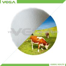 new product microsphere Vitamin E animal nutrition manufacturer feed additives