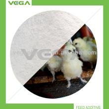 Introduction Vitamin E 50% china supplier MOQ 1kg /Monopoly Vitamin E microsphere/manufacturer Vitam