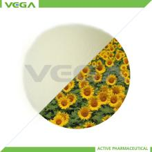 new product china manufactuer raw material chemical vitamin e 50%