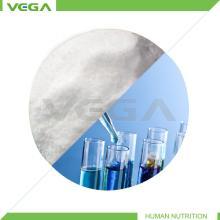 food ingredient human  nutrition   supplement   whey  protein powder free sample