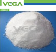 hot selling pharmaceutical grade whey protein made in china