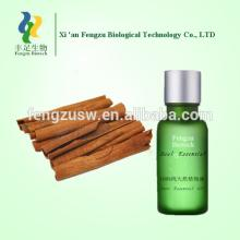 cinnamon oil,100% pure nature,manufacturer wholesale