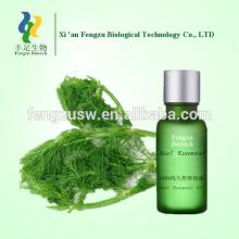 cinnamon oil,Stable supplier