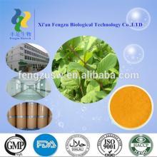 Fast delivery Aloe emodin 80% 95% 98%