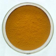 High quality Instant Brick Tea Powder 100 natural