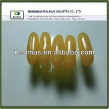 hot sale new product honey product  royal   jelly   capsule  in bulk