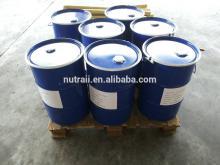 bulk   vitamin   e   oil  DL-alpha-Tocoph e rol 96%~102% Synth e tic