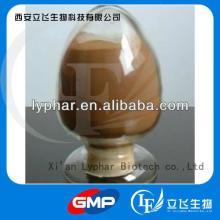 Best prie polysaccharide Tea Tree mushroom Extract