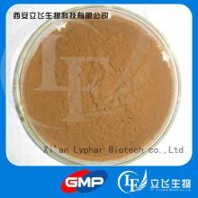 (Tea Mushroom Polysaccharides) Agrocyb Aegerita Polysaccharides