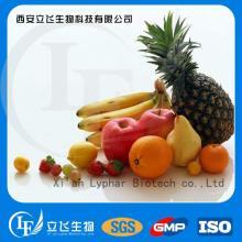 Supply bulk vitamin e oil