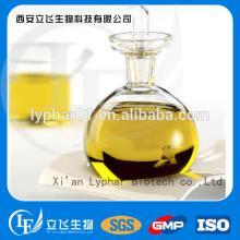 B e st Quality  Bulk   Vitamin   E   Oil