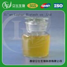 Lyphar Supply Natural Vitamin E Oil