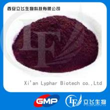 High Quality Polyphenols Red Wine Extract