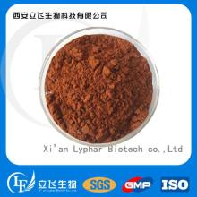 Supply with Polyphenols20%~60% Red Wine Extract