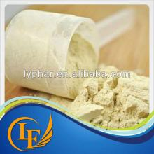 Lyphar-Nutrition isolate  Whey   Protein
