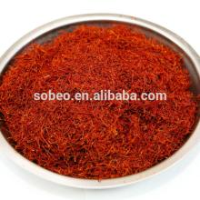 Pure Nature Kesar Saffron Price Extract Crocin