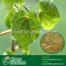 GMP kava extract kavalactones powder