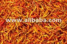 90mg Capsules with Pure Saffron