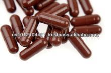 Made in USA Diet Supplement Pure Saffron Slim