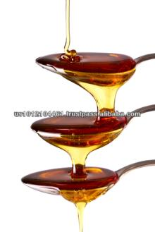 HOT Super Food for Weight Loss Organic Yacon Syrup