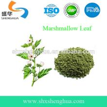 High - Quality   Cigarette  Raw Material