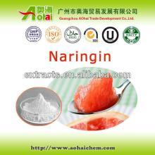 factory price Naringin grapefruit seed extract