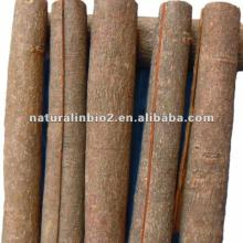Cinnamon Bark Extracts for Dietary Supplement