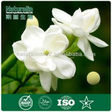 Pure Nature Instant Jasmine Tea powder for Drink