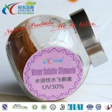 Water   soluble   Silymarin / water   soluble   silymarin  powder