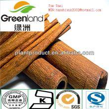10-50% polyphenols,Cinnamic acid,Cinnamon Bark Extract