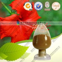 Crocin/Saffron extract CAS: 42553-65-1