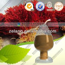 Natural Extract Saffron 98% HPLC