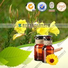 Natural animate aloe vera & vitamin e facial oil With Free Sample Available