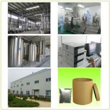 price Pure Saffron Extract Powder