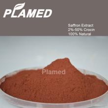 100% natural Kesar Saffron
