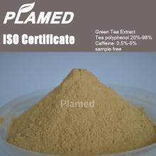 Purchase instant green tea extract powder price,herb medicine instant green tea extract powder