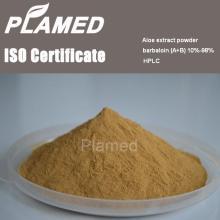 Natural aloe vera gel extract powder manufacturers,food supplement aloe vera gel extract powder