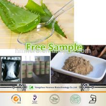 Medical supply aloe vera extract health care products