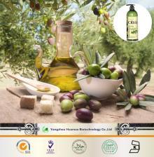 Pure cosmetic ingredients oleuropein hydroxytyrosol 98% organic olive leaf extract hydroxytyrosol